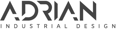 Adrian & Co - Industrial Design